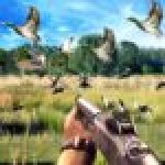 Duck Hunting Challenge .APK MOD Unlimited money Download for android