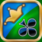 Durak Online HD .APK MOD Unlimited money Download for android