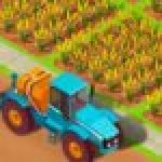 Farm Day Link Blast .APK MOD Unlimited money Download for android