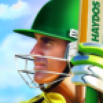 Haydos 380 .APK MOD Unlimited money Download for android