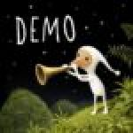 Samorost 3 Demo .APK MOD Unlimited money Download for android
