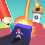 Tricky Rescue .APK MOD Unlimited money Download for android