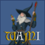 Wizard And Minion Idle .APK MOD Unlimited money Download for android