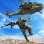 Air Force Shooter 3D – Helicopter Games .APK MOD Unlimited money Download for android