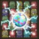 Glyph of Maya – Match 3 Puzzle .APK MOD Unlimited money Download for android