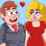 Brain Love Story 1.0.15 .APK MOD Unlimited money Download for android