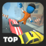 Mini Theft Auto 1.1.7.1 .APK MOD Unlimited money Download for android