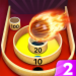 Arcade Bowling Go 2 3.6.5052 .APK MOD Unlimited money Download for android