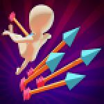 Arrow Fest 1.6 .APK MOD Unlimited money Download for android