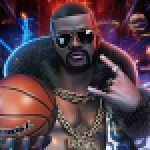 Basketrio Back in the Game 2.3.6 .APK MOD Unlimited money Download for android