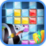 Block Puzzle Fish – Free Block Puzzle Games 1.0.5 .APK MOD Unlimited money Download for android