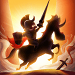 EZ Knight Varies with device .APK MOD Unlimited money Download for android
