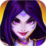 Kingdom Boss – RPG Fantasy adventure game online 0.1.2706 .APK MOD Unlimited money Download for android