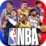 NBA 16 .APK MOD Unlimited money Download for android