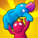 Party Gang 1.1.2 .APK MOD Unlimited money Download for android