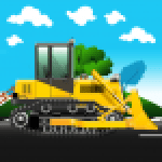 Puzzles tractor farming 1.37 .APK MOD Unlimited money Download for android
