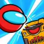 Roller Ball X Bounce Ball Hero 2.1 .APK MOD Unlimited money Download for android