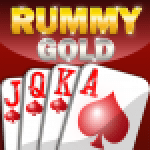 Rummy Gold 1.9.1 .APK MOD Unlimited money Download for android