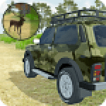 Russian Hunting 4×4 2.0 .APK MOD Unlimited money Download for android