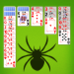 Spider Solitaire Mobile 3.0.2 .APK MOD Unlimited money Download for android