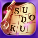 Sudoku 2.5.9 .APK MOD Unlimited money Download for android