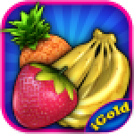 Swiped Fruits 2 1.1.8 .APK MOD Unlimited money Download for android