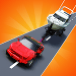 Towing Race 2.9.0 .APK MOD Unlimited money Download for android