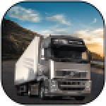 Truck Simulator 2021 1.0.5 .APK MOD Unlimited money Download for android