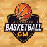 Ultimate Basketball General Manager – Sport Sim 1.2.5 .APK MOD Unlimited money Download for android