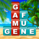 Word Tiles Hidden Word Search Game 6.0 .APK MOD Unlimited money Download for android