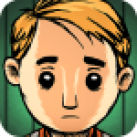 My Child Lebensborn 1.5.107 .APK MOD Unlimited money Download for android