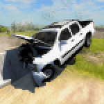 Highway Crash Car Race 1.6 .APK MOD Unlimited money Download for android