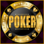 Poker Forte Texas Holdem Poker Games 11.0.72 .APK MOD Unlimited money Download for android