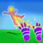 Push Master 3D – Magic Elemental Finger Game 19 .APK MOD Unlimited money Download for android