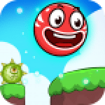 Roller Ball 5 1.0.9 .APK MOD Unlimited money Download for android