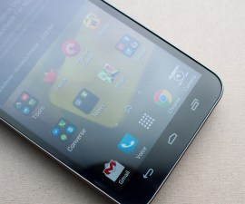 Reviewing Sprint and Kyocera's Team Up for Hydro Vibe