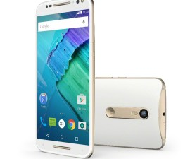 Install TWRP Recovery And Root A Moto