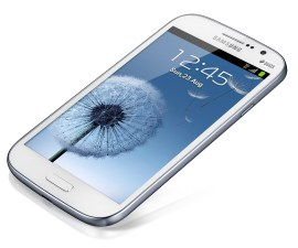 Root Galaxy Grand Duos on Android 4.2.2 xxubna4 JellyBean