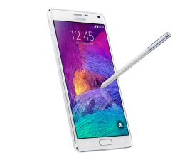 To Root A T-Mobile Galaxy Note 4 SM-N910T