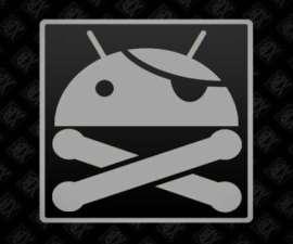 Rooting Nexus 5