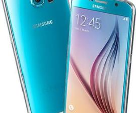 USB Debugging On Your Samsung Galaxy S6