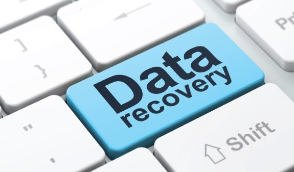 Recover Lost Data On An Android Device
