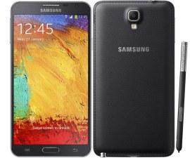 Galaxy Note 3 SM