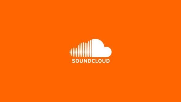 soundcloudfeat