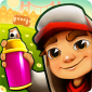 Subway Surfers apk v1.50.2 (83)