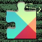 google play services apk logo