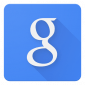 google search app apk v5.2.33.16.arm (300441146)