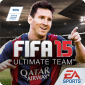 FIFA 15 Ultimate Team APK - Game