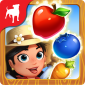 FarmVille - Harvest Swap APK