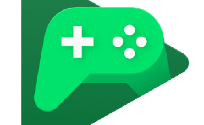 Google Play Games 5 3 99 Latest For Android Download